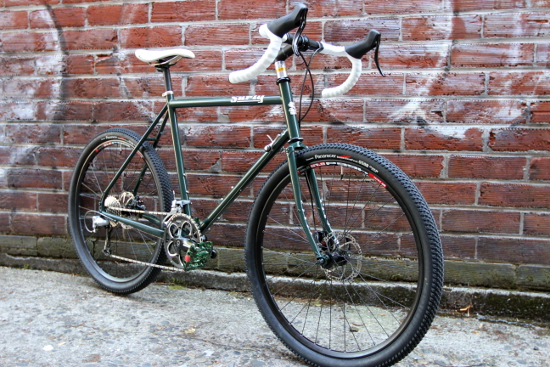 Surly650bTruckerSmall.JPG