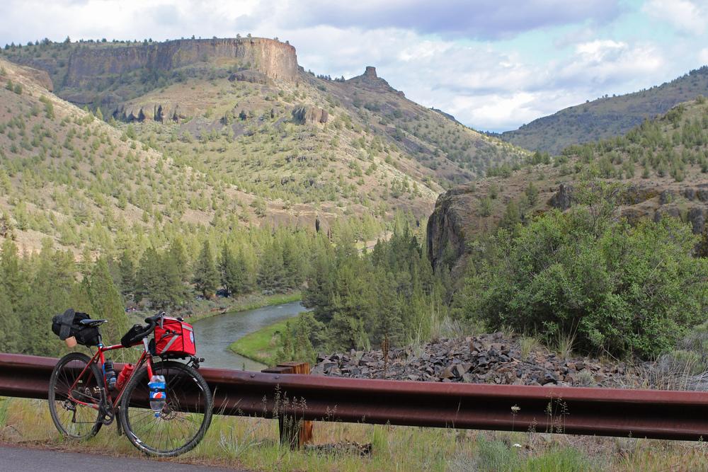 OregonOutback11.jpg