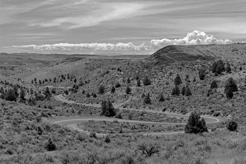 OregonOutback15(2).jpg