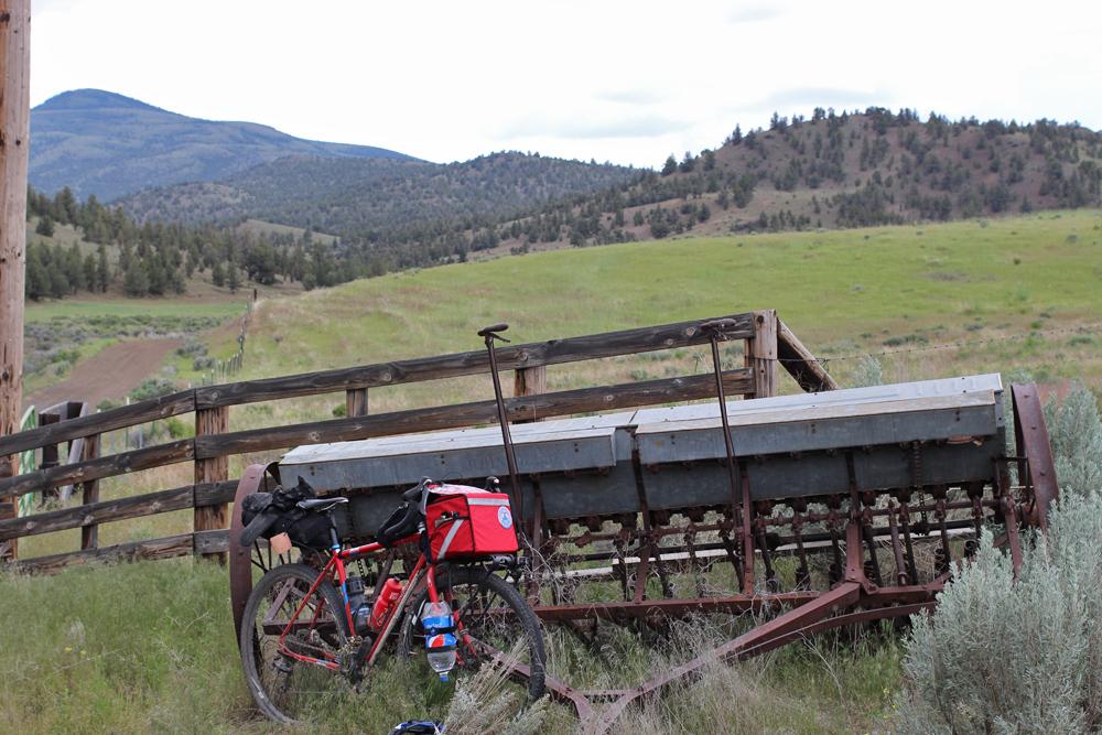 OregonOutback19.jpg