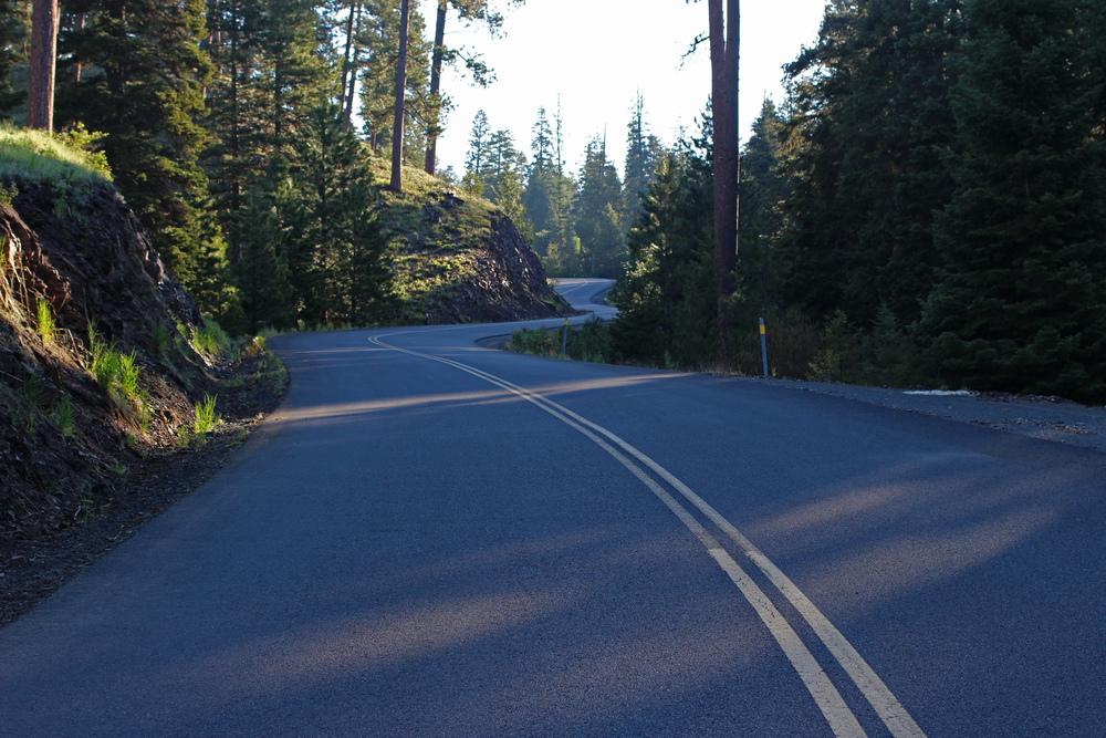 OregonOutback16(2).jpg