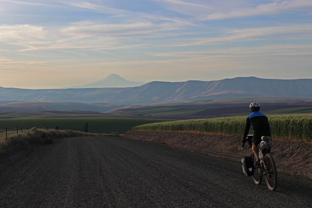 OregonOutback20.jpg
