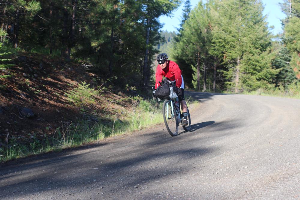 OregonOutback24.jpg