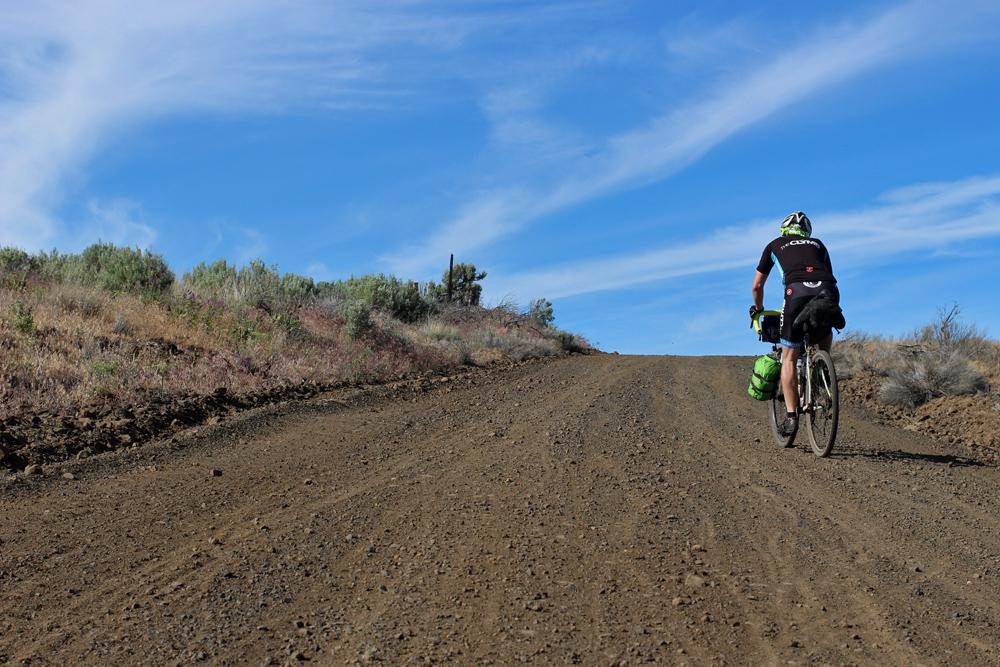 OregonOutback27.jpg
