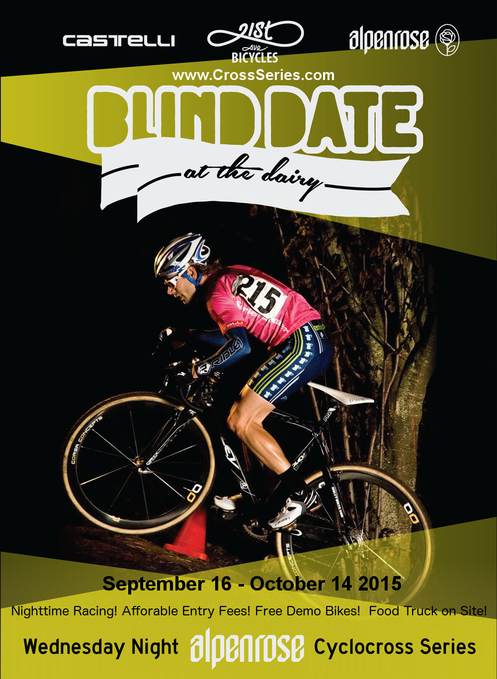 Blind Date Poster 1page.jpg