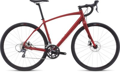 2016 Specialized Diverge A1 - MSRP $1000/ SALE $775