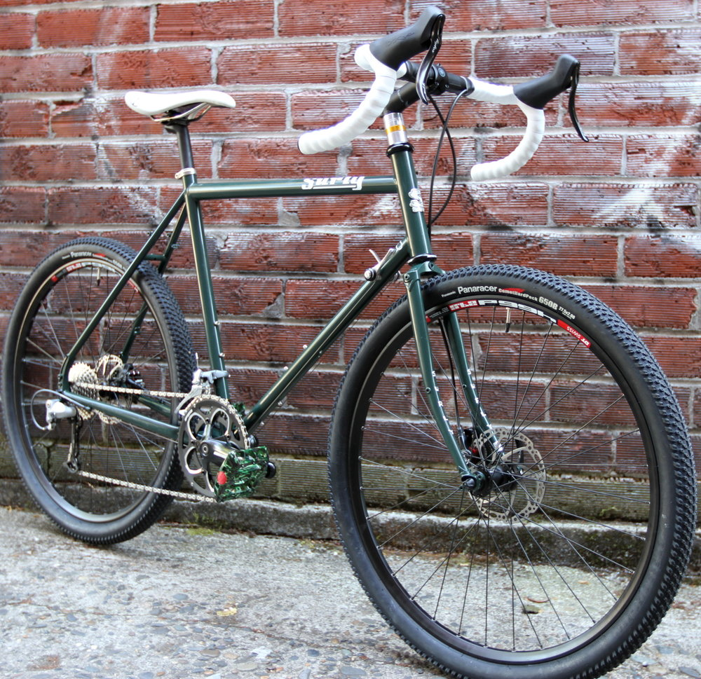 Surly650bTruckerSquare.JPG