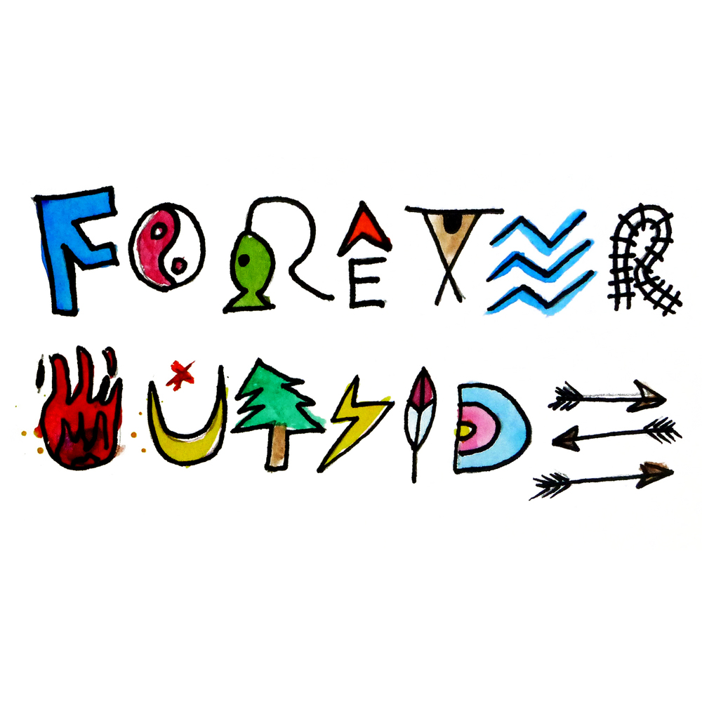 Forever-Outside-Wtewrcolor-IG.jpg