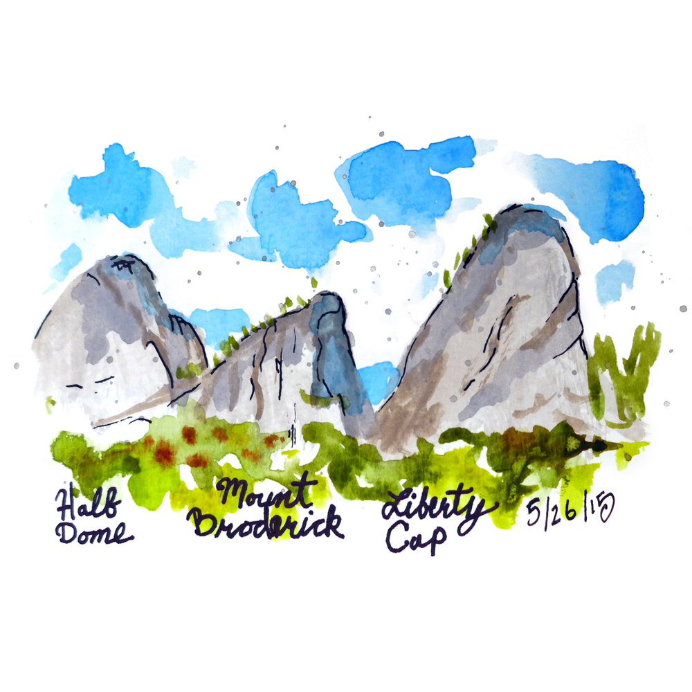 JMT watercolor.jpg