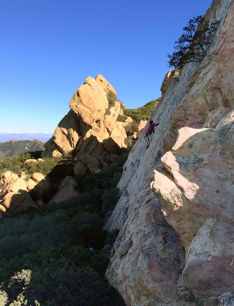 Desi Saddke Peak.jpg
