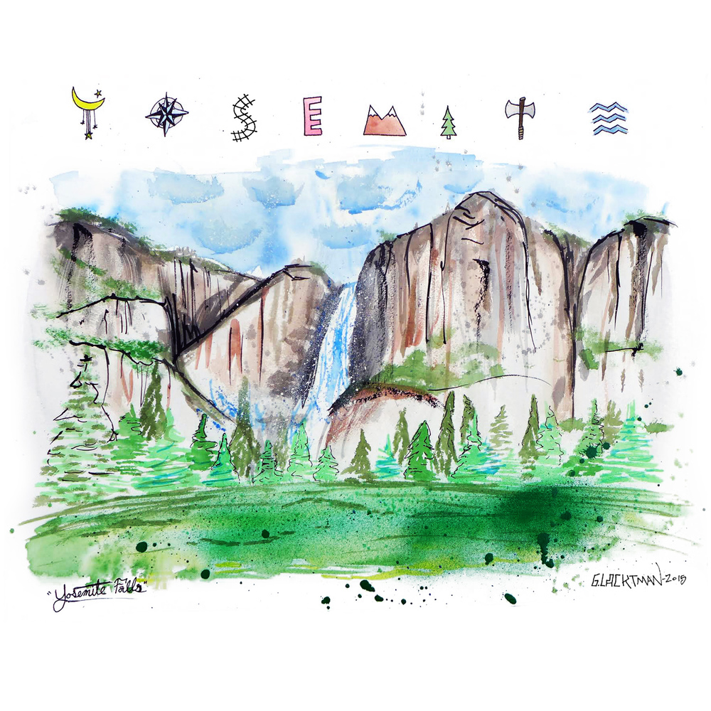 Yosemite_watercolor_IG.jpg