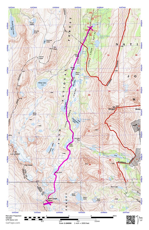 00 Trail-Map.jpg