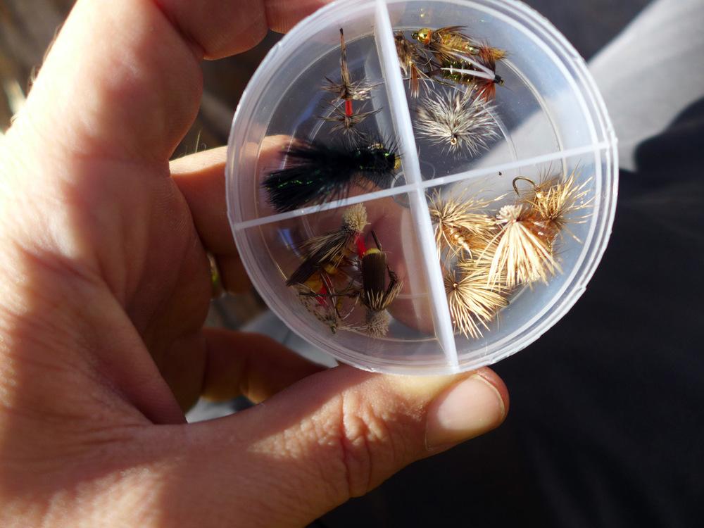 9-Flies.jpg