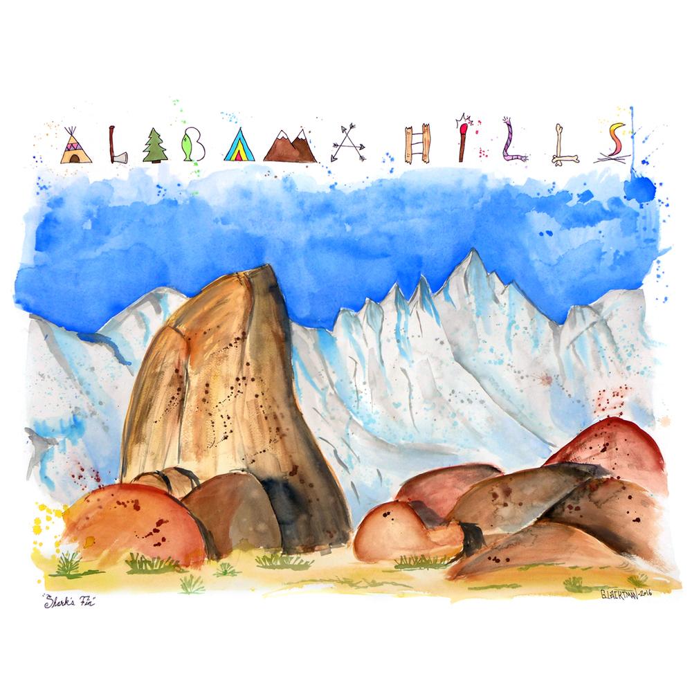 AlabamaHills.jpg