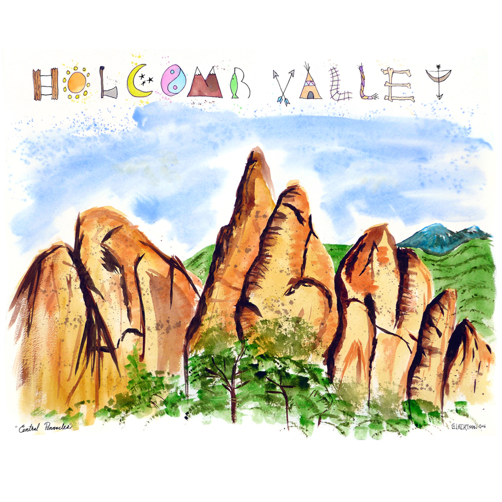 HolcombValleyPinnacles.jpg