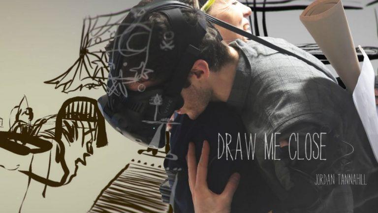 Draw-me-close-title-1024x726-768x432.jpg