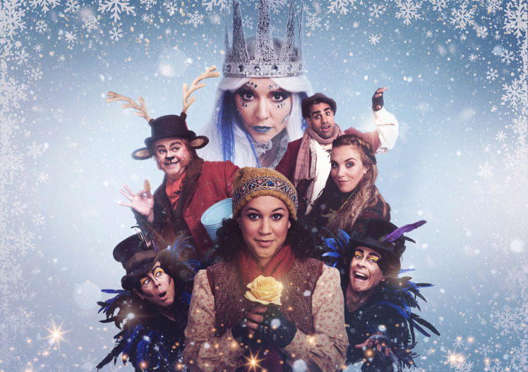14830063-low_res-cbeebies-christmas-show-the-snow-queen.jpg