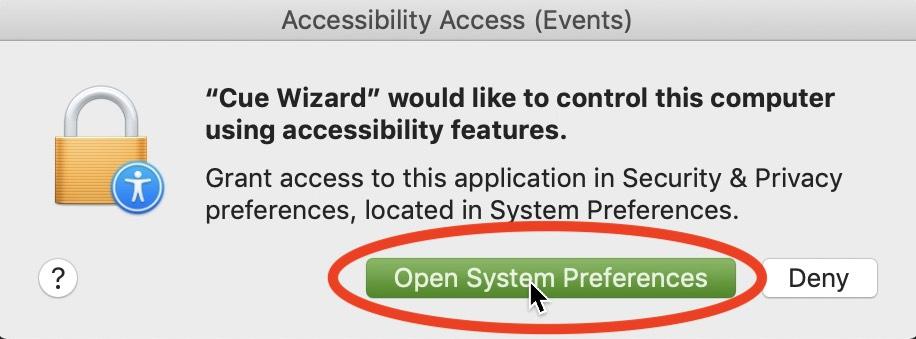 2 Open System Pref.jpeg