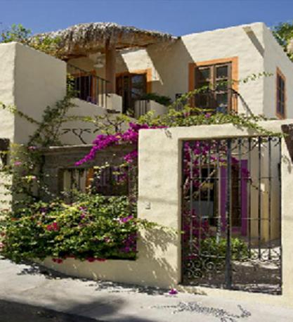 casa-tia-en-renta-la-paz-baja-california-sur-2.jpg.png