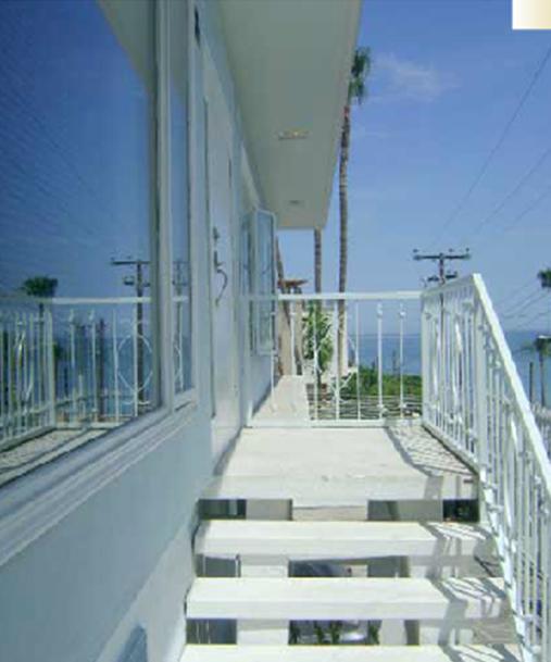 casa-azul-renta-la-paz-baja-california-sur-2.png