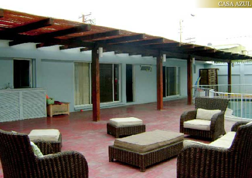casa-azul-renta-la-paz-baja-california-sur-5.png