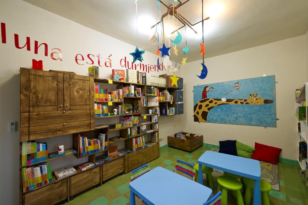 taller-abra-palabra-educacion-niños-la-paz-tenaja-holdings.jpg