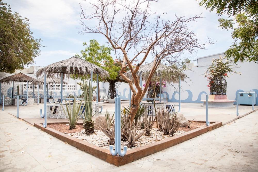 parque-urbano-postal-la-paz-mexico.png