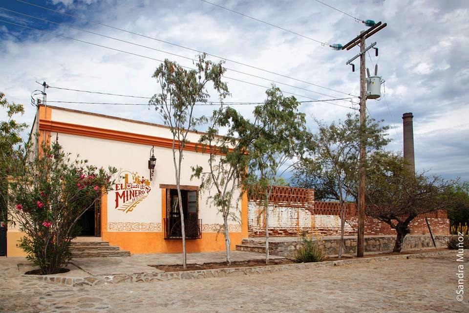 bar-minero-restaurant-el-triunfo-bcs-15.jpg