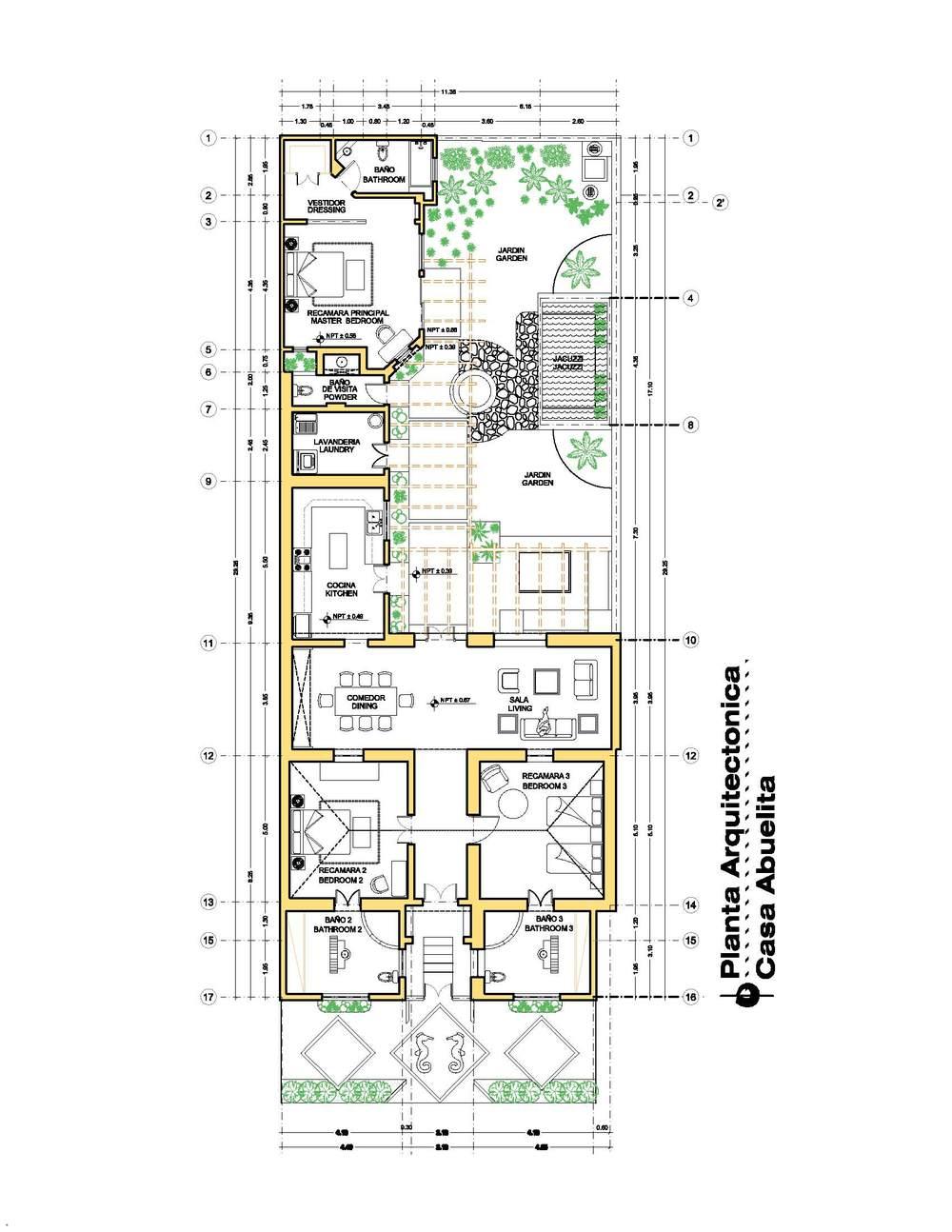 floorplan-casa-abuelita-la-paz-bcs