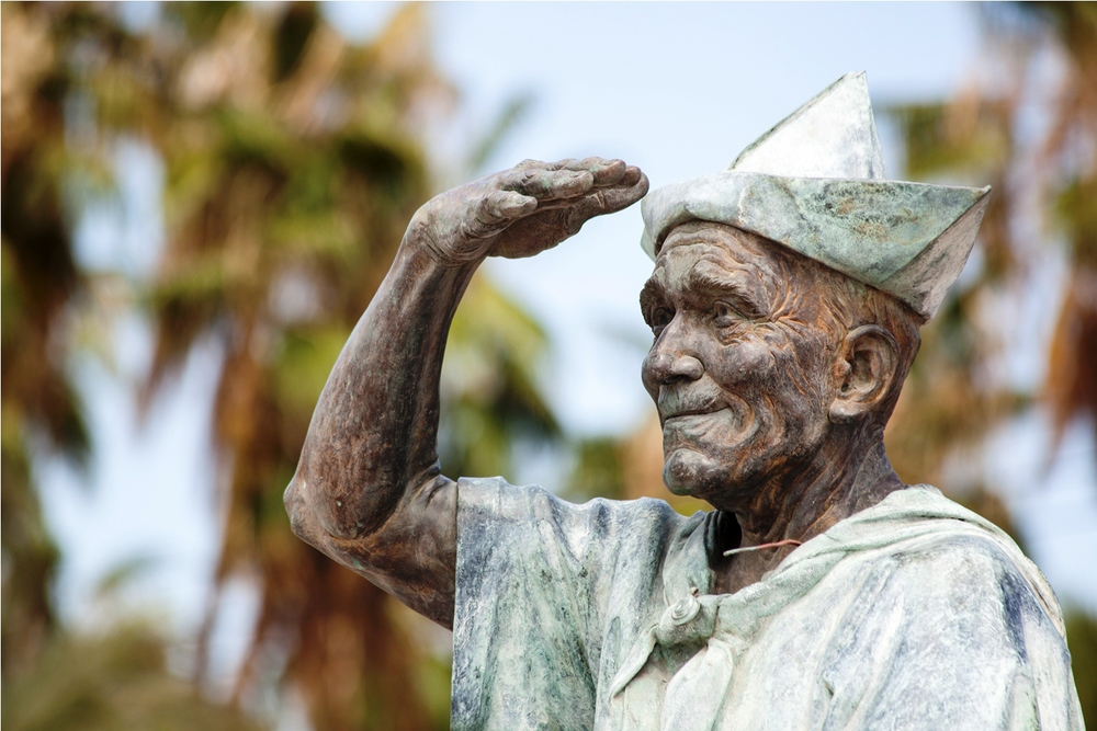 sculpture-old-man-of-the-sea-la-paz-baja-california-sur.jpg
