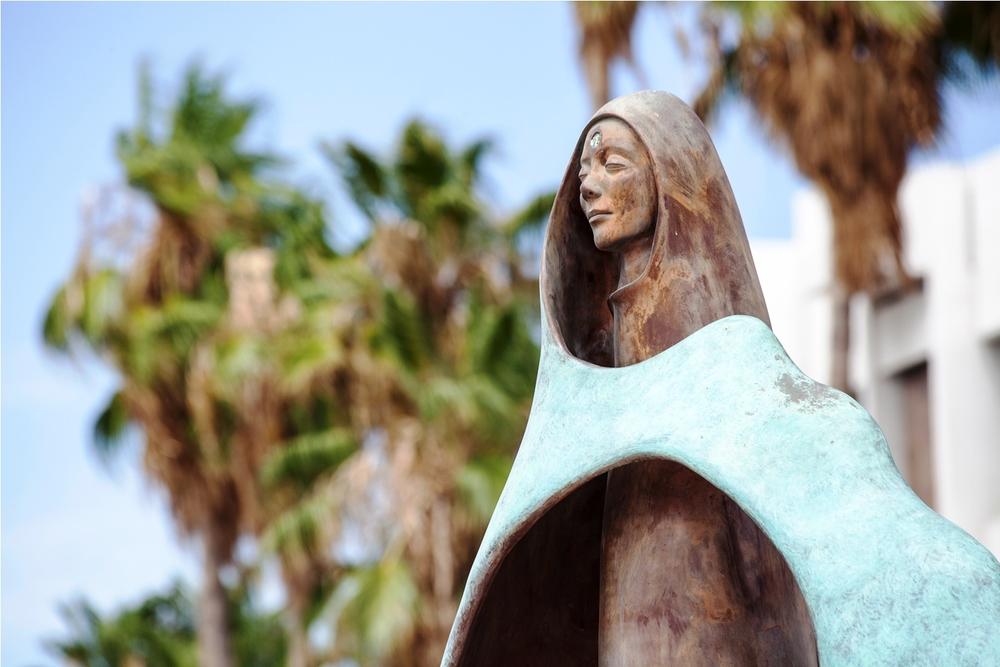 arte-malecon-la-paz-reina-de-los-mares-mexico.jpg