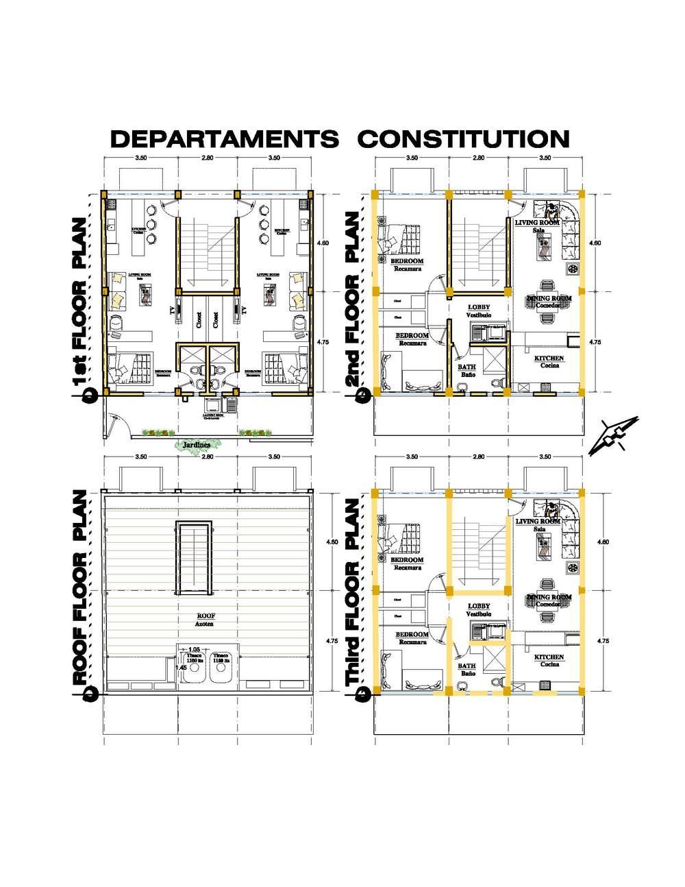 floorplan-el-nido-appartments-la-paz-bcs