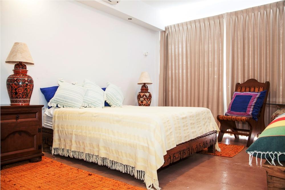 recamara-el-nido-apartamentos-la-paz-baja-sur-mexico.jpg