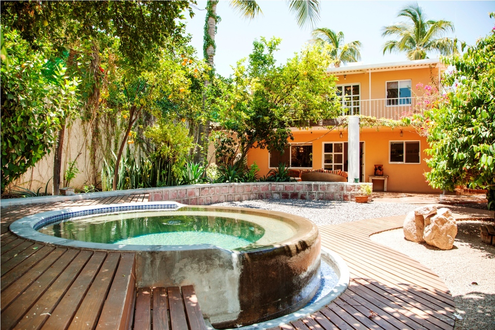 pool-garden-casa-salamandra-la-paz-mexico.jpg