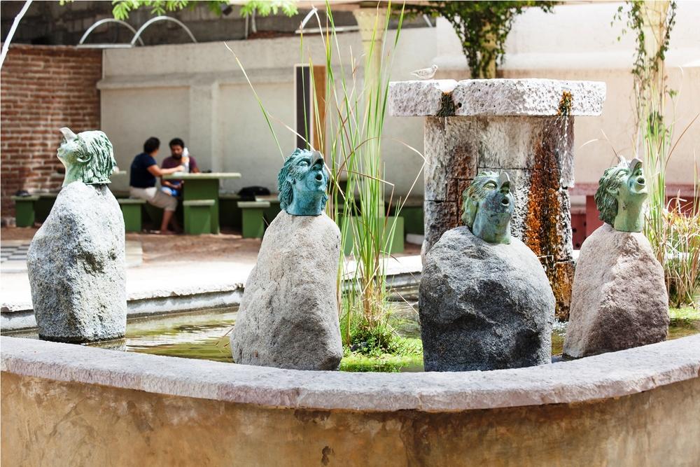 fountain-art-culture-la-paz-baja-california-sur.jpg