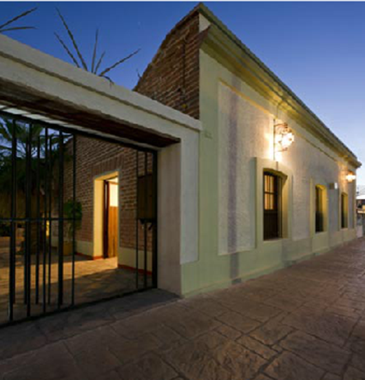 real-estate-rental-residence-downtown-la-paz-baja-sur.png