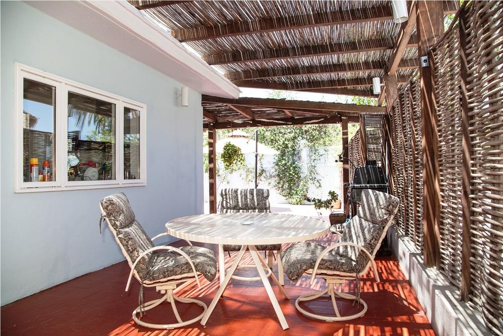 modern-residence-rental-la-paz-mexico.jpg