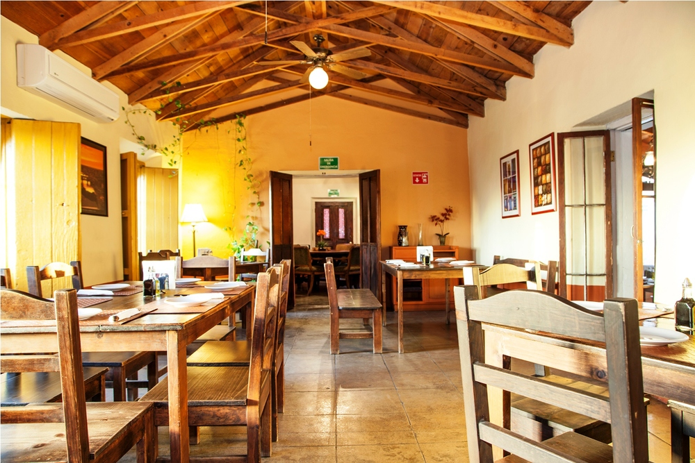 restaurant-patio-interior-il-rustico-la-paz-bcs.jpg