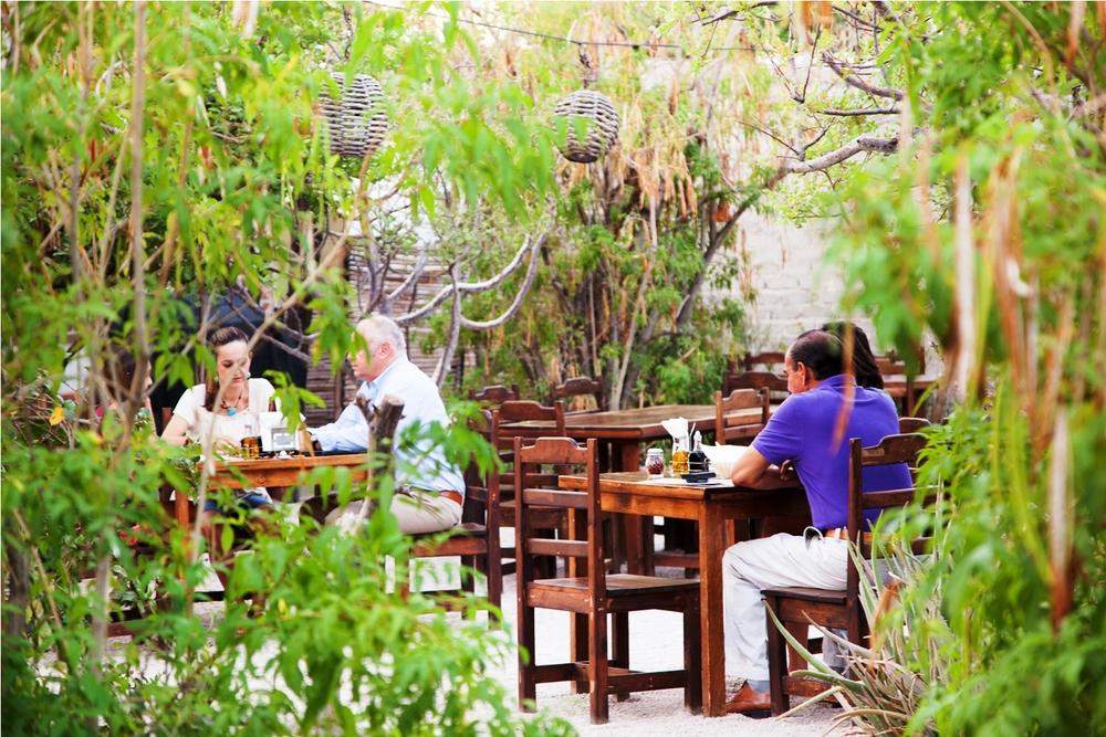 restaurant-il-rustico-patio-exterior-la-paz-mexico.jpg