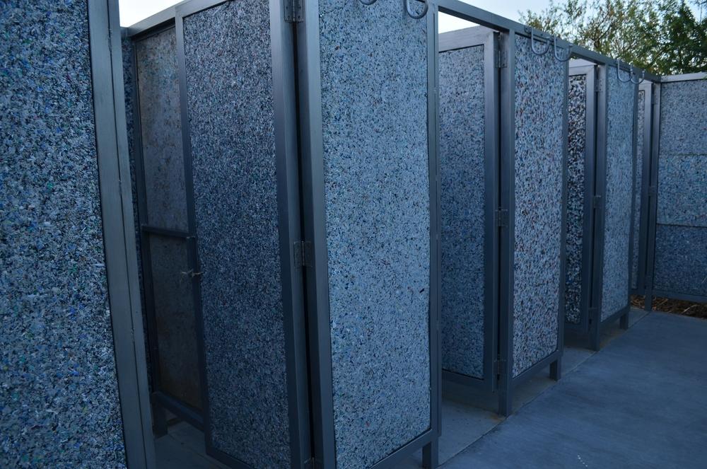 baños-ecologicos-instalaciones-grupos-rancho-chivato-la-paz-mexico.JPG