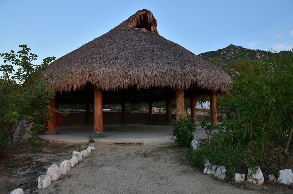 palapa-group-eventos-cursos-rancho-sierra-la-paz-baja-california-sur.JPG