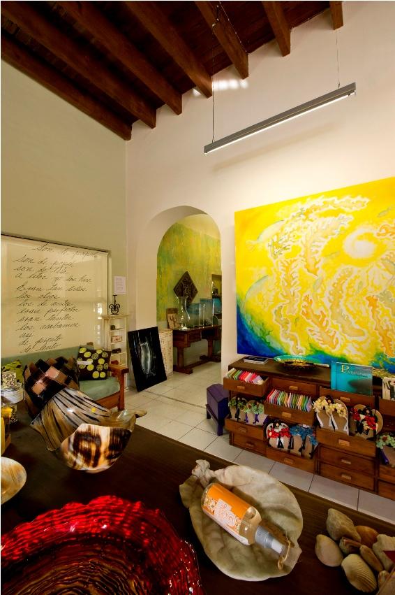 art-painting-interior-decoration-la-paz-baja-california-sur.jpg