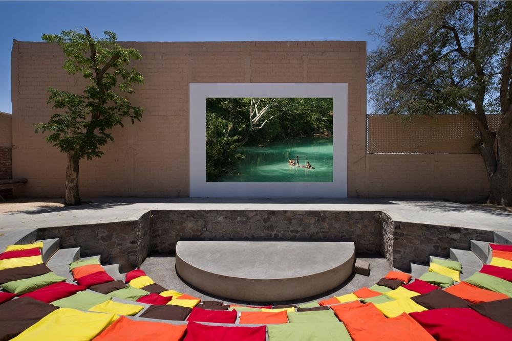amphitheater-art-culture-downtown-la-paz-mexico.jpg