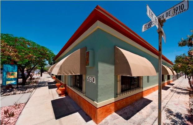location-office-space-galeria-tenaja-holdings-la-paz-baja-sur-mexico.jpg