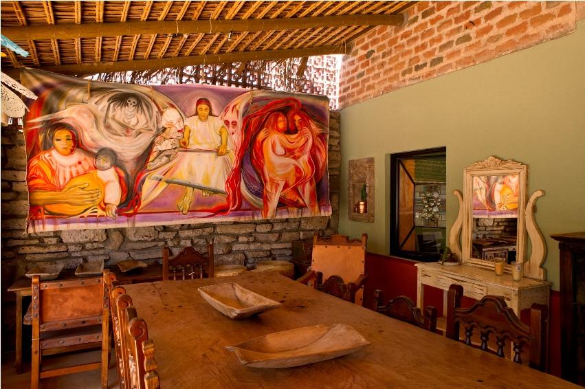 palapa-shaded-patio-construction-firm-la-paz-mexico.jpg