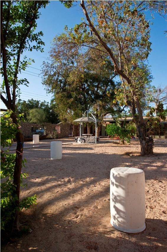 patio-office-outdoor-space-design-construction-la-paz-mexico.jpg