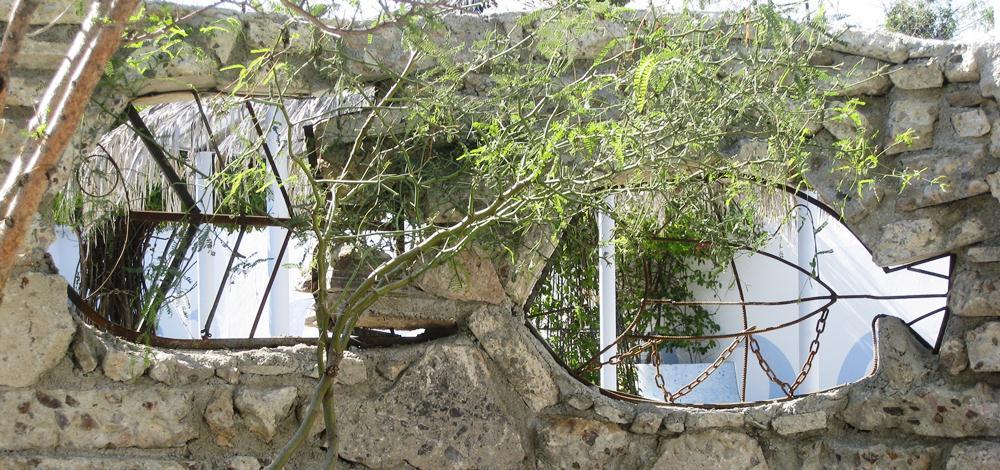 urban-park-postal-decorative-wall-la-paz-bcs.jpg