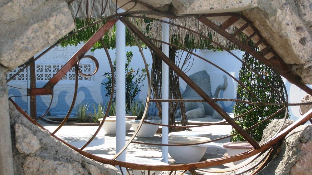 parque-postal-barda-ecologica-concreto-banqueta-reciclado-la-paz-bcs.jpg