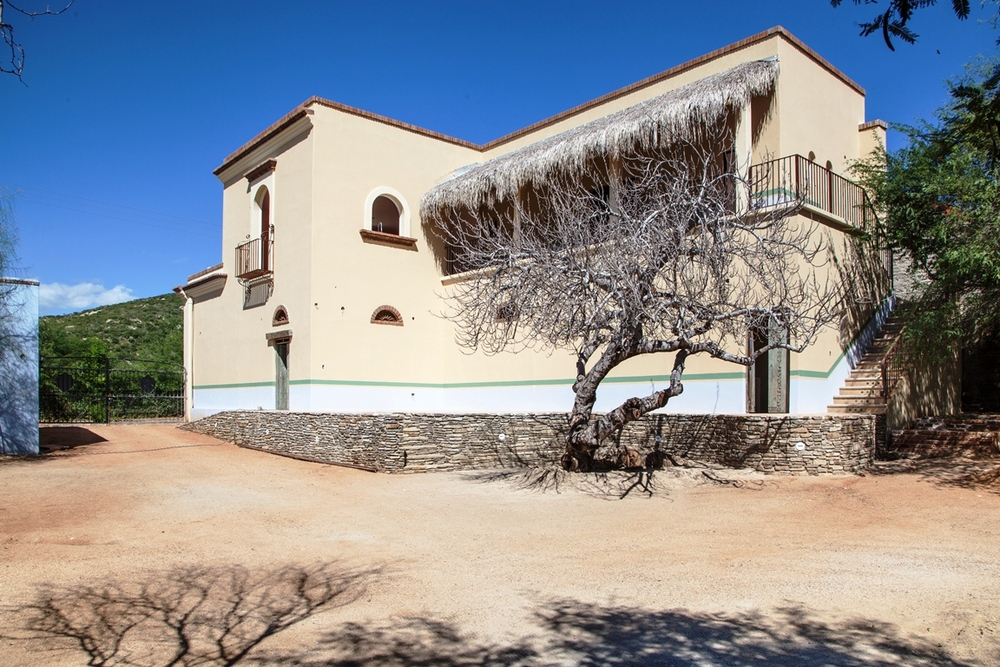 mining-museum-library-el-triunfo-tourism-baja-california-sur.jpg
