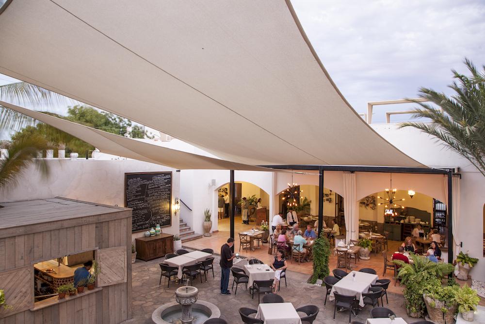 creative-design-restaurant-la-paz.jpg
